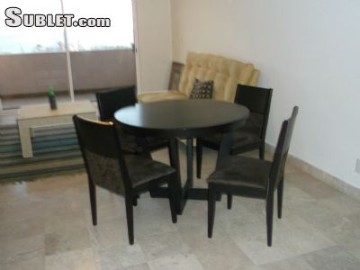 Image 8 either furnished or unfurnished 3 bedroom Apartment for rent in Los Cabos, South Baja