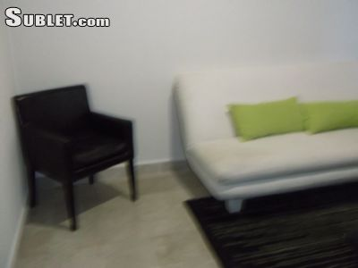 Image 9 either furnished or unfurnished 3 bedroom Apartment for rent in Los Cabos, South Baja