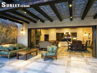 Image 2 furnished 4 bedroom House for rent in Los Cabos, South Baja