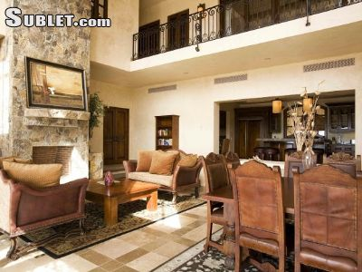 Image 4 furnished 4 bedroom House for rent in Los Cabos, South Baja