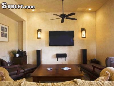 Image 5 furnished 4 bedroom House for rent in Los Cabos, South Baja