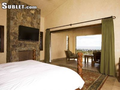 Image 7 furnished 4 bedroom House for rent in Los Cabos, South Baja