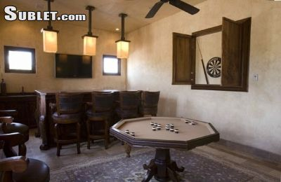 Image 8 furnished 4 bedroom House for rent in Los Cabos, South Baja