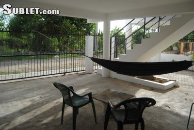 Image 7 Furnished room to rent in Santiago, Central Dominican 3 bedroom House