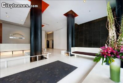 Image 2 unfurnished 2 bedroom Apartment for rent in Midtown-West, Manhattan