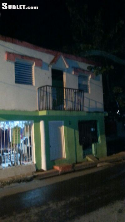 $800 room for rent Aguada West Puerto Rico, Puerto Rico