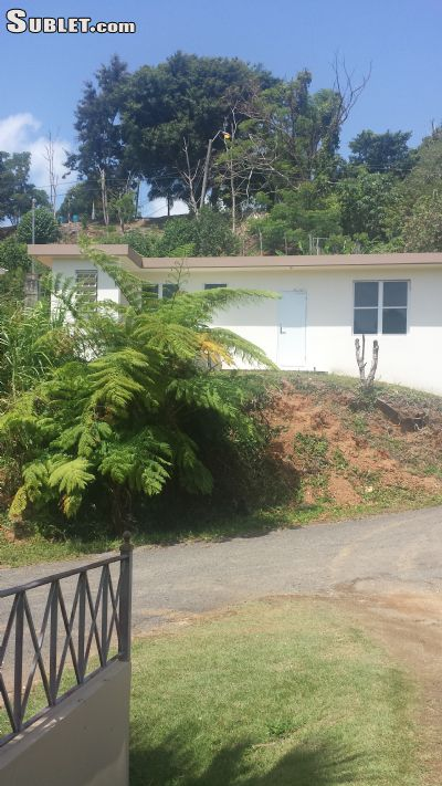 Image 3 Furnished room to rent in Aguada, West Puerto Rico 2 bedroom Apartment
