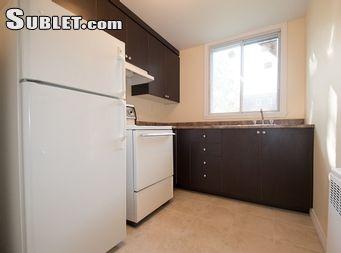 Image 2 unfurnished 1 bedroom Apartment for rent in Other West Quebec, Western Quebec