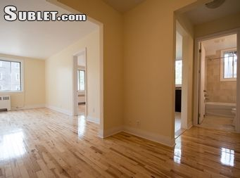 Image 5 unfurnished 1 bedroom Apartment for rent in Other Montreal, Montreal Area