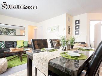 Image 8 unfurnished 1 bedroom Apartment for rent in Other West Quebec, Western Quebec