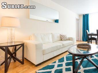 Image 9 unfurnished 1 bedroom Apartment for rent in Other West Quebec, Western Quebec