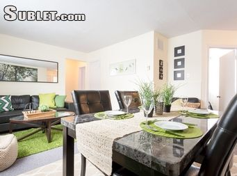 Image 4 unfurnished 2 bedroom Apartment for rent in Other Montreal, Montreal Area