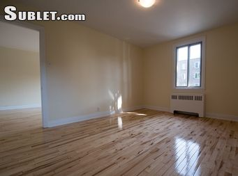 Image 7 unfurnished 2 bedroom Apartment for rent in Other Montreal, Montreal Area