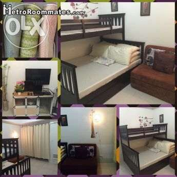 15000 room for rent Batangas, Calabarzon