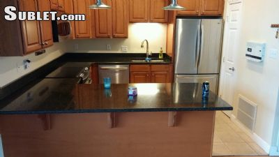 Image 5 furnished 2 bedroom Townhouse for rent in Other St. Tammany Parish, New Orleans Area