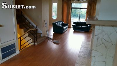 Image 6 furnished 2 bedroom Townhouse for rent in Other St. Tammany Parish, New Orleans Area