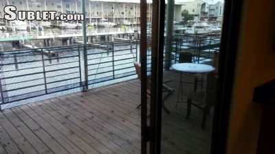 Image 7 furnished 2 bedroom Townhouse for rent in Other St. Tammany Parish, New Orleans Area