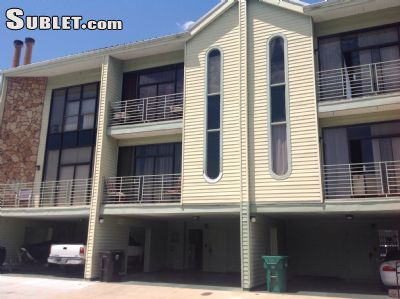 2 bedroom Other St. Tammany Parish
