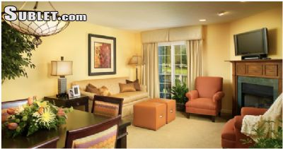 Image 3 furnished 2 bedroom Apartment for rent in Williamsburg County, Hampton Roads