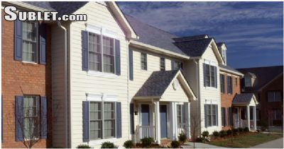 Image 8 furnished 2 bedroom Apartment for rent in Williamsburg County, Hampton Roads