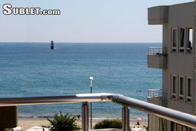 $800 2 Antalya, Mediterranean