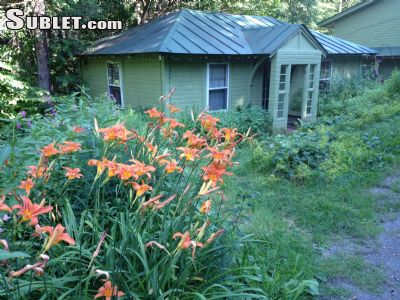House for Rent in Sugarbush