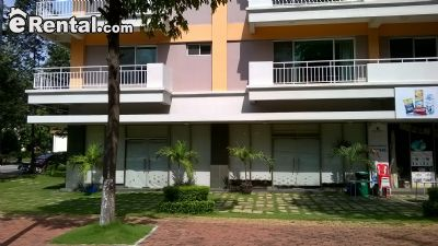 Image 8 furnished Studio bedroom Apartment for rent in District 12, Ho Chi Minh City