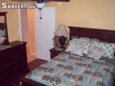 Image 2 furnished 1 bedroom Apartment for rent in St Albans, Queens