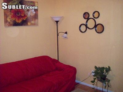 Image 6 furnished 1 bedroom Apartment for rent in St Albans, Queens