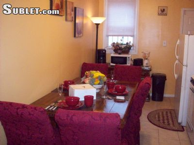 Image 7 furnished 1 bedroom Apartment for rent in St Albans, Queens