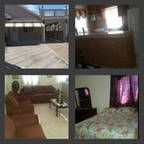 Image 4 furnished 1 bedroom Apartment for rent in Portmore, Saint Catherine