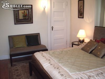 Image 2 furnished 4 bedroom House for rent in Rutherford, Bergen County