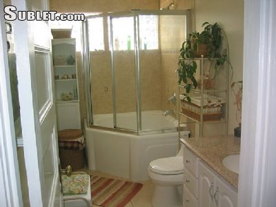 Image 6 furnished 4 bedroom House for rent in Rutherford, Bergen County
