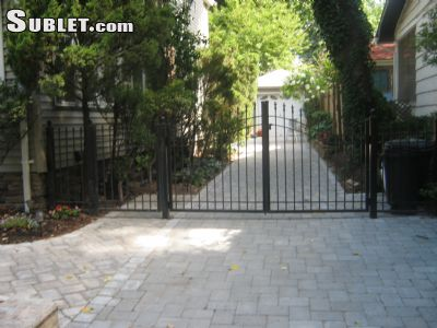 Image 7 furnished 4 bedroom House for rent in Rutherford, Bergen County