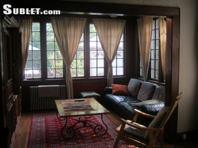 Image 9 furnished 4 bedroom House for rent in Rutherford, Bergen County