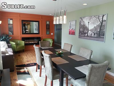 Image 7 furnished 4 bedroom House for rent in Muskegon County, West Central MI