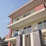 Image 1 furnished 1 bedroom Apartment for rent in Gurgaon, Haryana