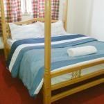 Image 4 furnished 3 bedroom Apartment for rent in Kampala, Uganda