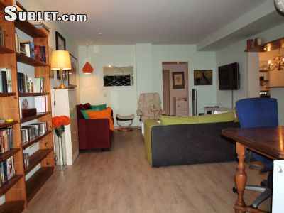 Image 3 furnished 2 bedroom Apartment for rent in Heidelberg, Baden-Wurttemberg