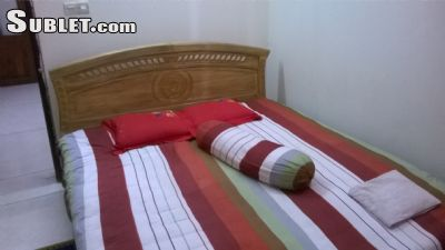 Image 2 Furnished room to rent in Dhaka, Dhaka 1 bedroom Apartment