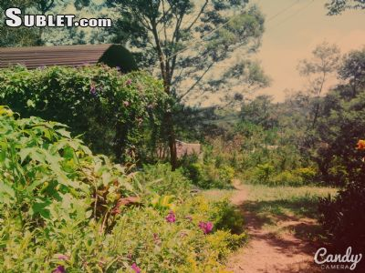Image 10 furnished Studio bedroom House for rent in Da Lat, Lam Dong