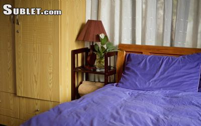 Image 2 furnished Studio bedroom House for rent in Da Lat, Lam Dong