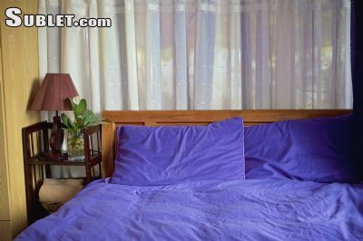 Image 5 furnished Studio bedroom House for rent in Da Lat, Lam Dong