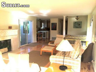 Image of $3200 2 single-family home in Marin County in Novato, CA