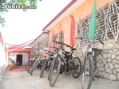 Image 7 Furnished room to rent in Cienaga de Zapata, Matanzas 4 bedroom House