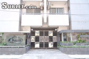Image 10 furnished 3 bedroom Apartment for rent in Dhaka, Dhaka
