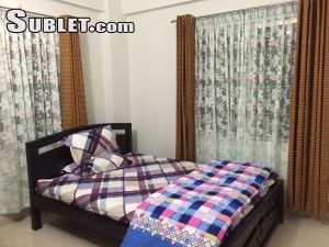 65000 room for rent Dhaka, Dhaka
