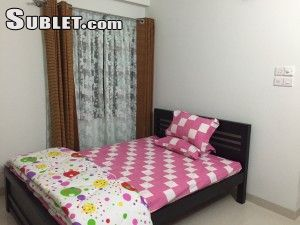 Image 2 Furnished room to rent in Dhaka, Dhaka 3 bedroom Apartment