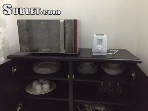 Image 5 Furnished room to rent in Dhaka, Dhaka 3 bedroom Apartment