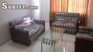 70000 room for rent Dhaka, Dhaka